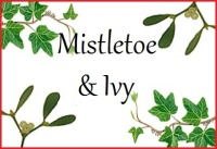 Mistletoe & Ivy  - Price from