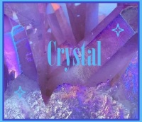 Crystal  - Price from