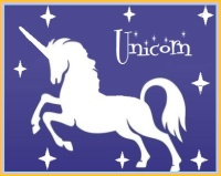 Unicorn  - Price from