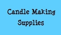 <!--006-->Candle Supplies-moulds, wicks, dyes etc