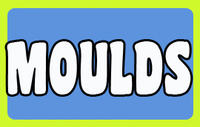 <!--003-->Moulds