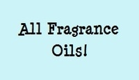 <!--001-->All Fragrance Oils
