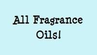 <!--001-->All Fragrance Oils