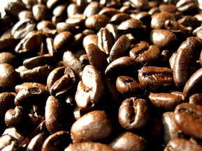Fresh Brewed Coffee - Price from