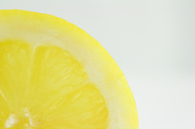 Sweet Lemon. Price from