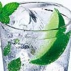 Mojito - Price from