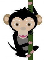 Monkey Farts - Price from