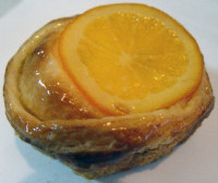 Lemon Pastry - Price from