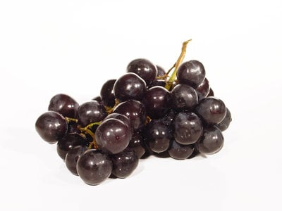 Grape - Price from
