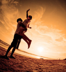 Amber Romance  - Price from