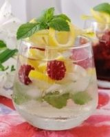 Raspberry Lemonade - Price from