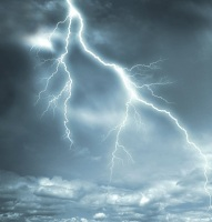 Stormy Nights  - Price from