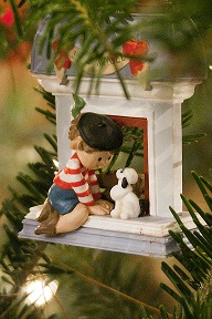 Christmas Memories - Price from ...