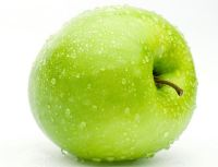 Green Apple Explosion  - Price from