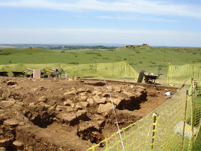 BH Dig 2011