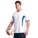 SP-VIS Barron Vision Soccer Shirt
