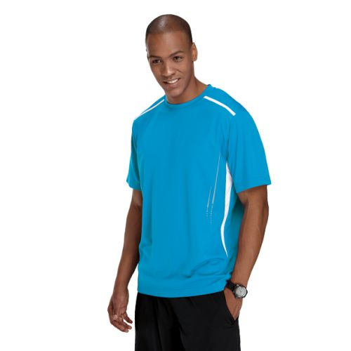 SP-TOR Barron Tornado Soccer Shirt