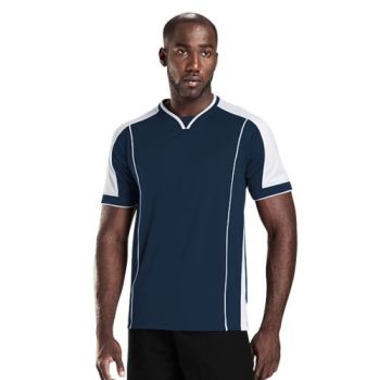 SP-VEL Barron Velocity Sports Shirt