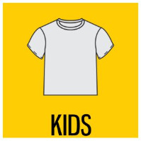 <!-- 003 --> Kids T-Shirts
