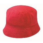 BARGAIN BUCKET HAT (VALUE RANGE)