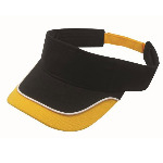 THE SWAY PEAK VISOR (SPORT RANGE)