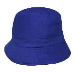ADULT BUCKET HAT (OUTDOOR RANGE)