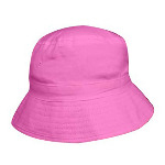 KIDS SPROCKET BUCKET HAT (KIDS RANGE)