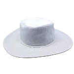 ADULT CRICKET HAT (OUTDOOR RANGE)