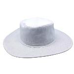 ADULT CRICKET HAT (OUTDOOR RANGE)