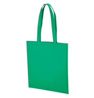 BB0006 - Everyday Shopper - Non-Woven