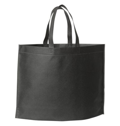 BB0147 - Broad Based Shopper