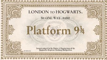 hogwarts_express_ticket