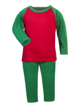 christmas-baby-long-sleeve-pyjama-set-in-green-and-red-contrast-