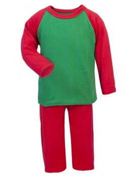 christmas-baby-long-sleeve-pyjama-set-in-red-and-green-contrast