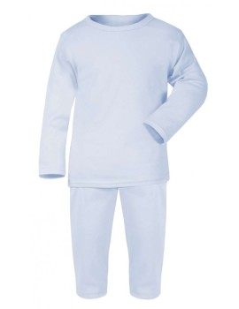 long-sleeve-pyjama-set-lightblue