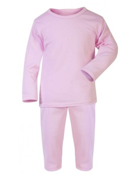 long-sleeve-pyjama-set-pink