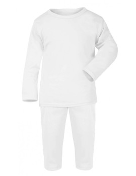 long-sleeve-pyjama-set-white