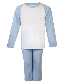 light-blue-long-raglan-sleeve-pyjama-set
