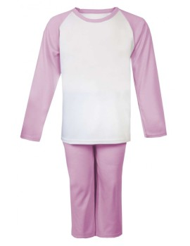 pink-long-raglan-sleeve-pyjama-set