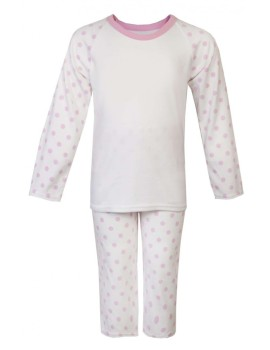 pink-polka-dot-long-raglan-sleeve-pyjama-set