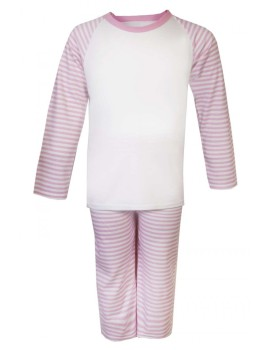 pink-stripe-long-raglan-sleeve-pyjama-set