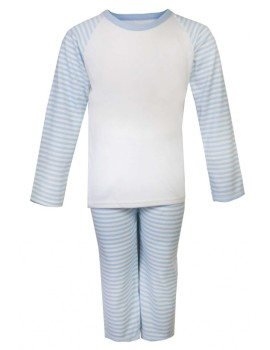 light-blue-stripe-long-raglan-sleeve-pyjama-set