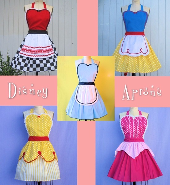 disney-aprons-pin