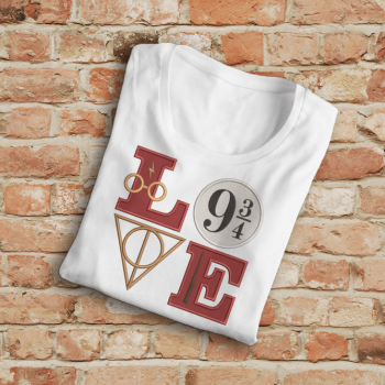 Love-Harry-Potter-Applique-design-dh-as-embroidery