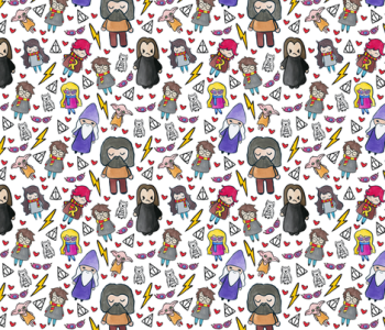 1st_hp_pattern_shop_preview