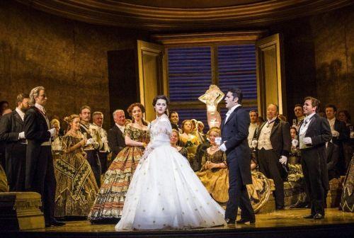 la-traviata-150-venera-gimadieva-as-violetta-valery-saimir-pirgu-as-alfredo