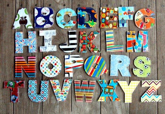 alphabet shapes.2