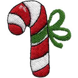 christmas logo 1