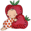 strawberries-embroidery-design-89