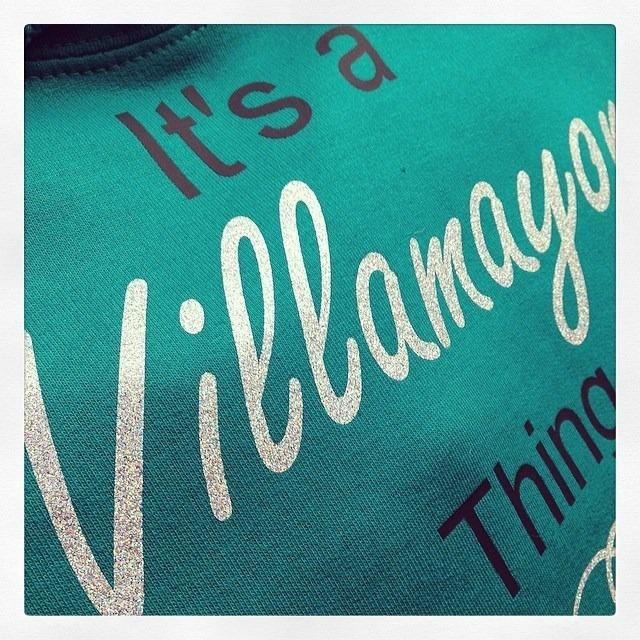 its a villamayor thing 2